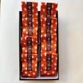栗宝柿8個入り