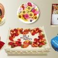オリジナルケーキ18cm