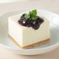 浅野屋さんの「お豆腐レアチーズ」1個